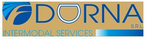 DORNA SRL Logo